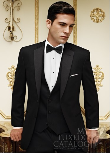 Compare Prices on Sale Mens Suits- Online Shopping/Buy Low Price ...