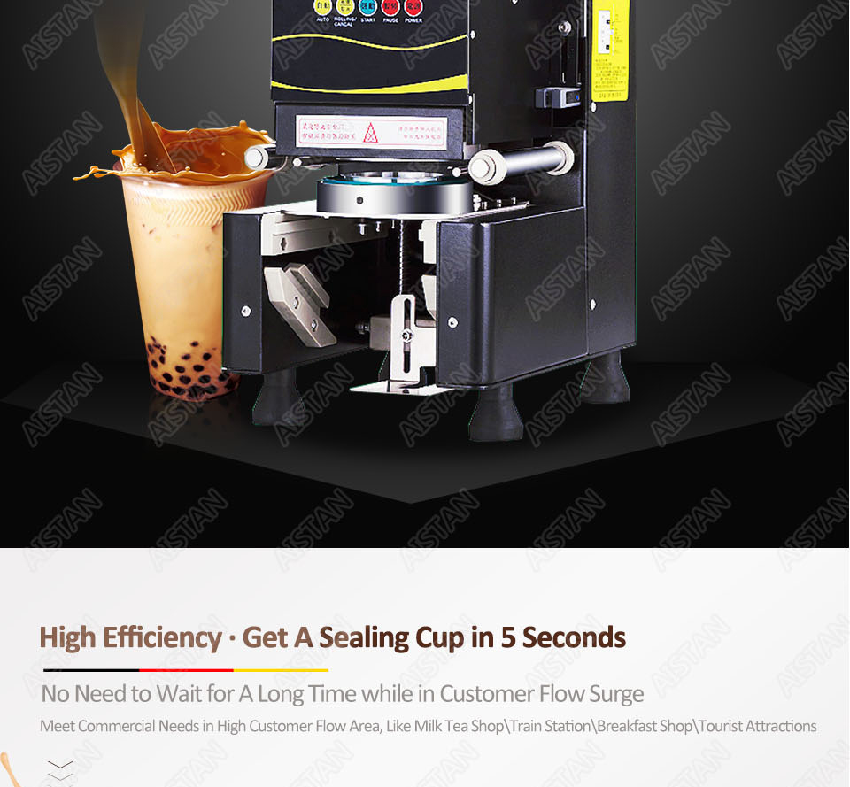 cup-sealing-machine_02