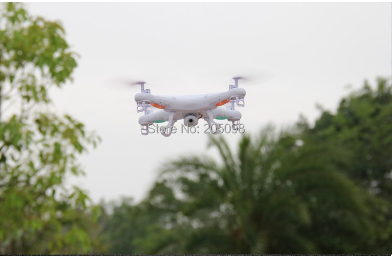 quadcopter 最終在庫 USD States