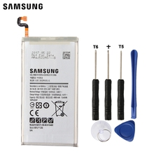 Samsung Original Replacement Battery EB-BC915ABE For GALAXY C10 C9150 Authentic Phone 4000mAh