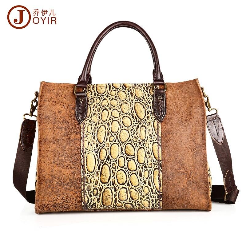 2017 Luxury Handbags Women Bags Designer Genuine Leather Crossbody bags High Quality Tote Bag Shoulder Bags Bolsa Feminina 2040