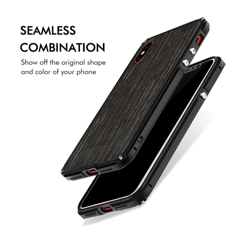 I8 kevlar wood case (11)