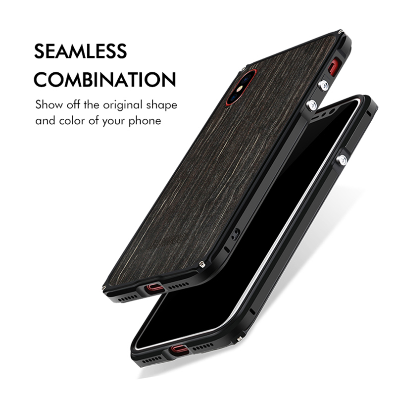 I8 kevlar wood case (11)