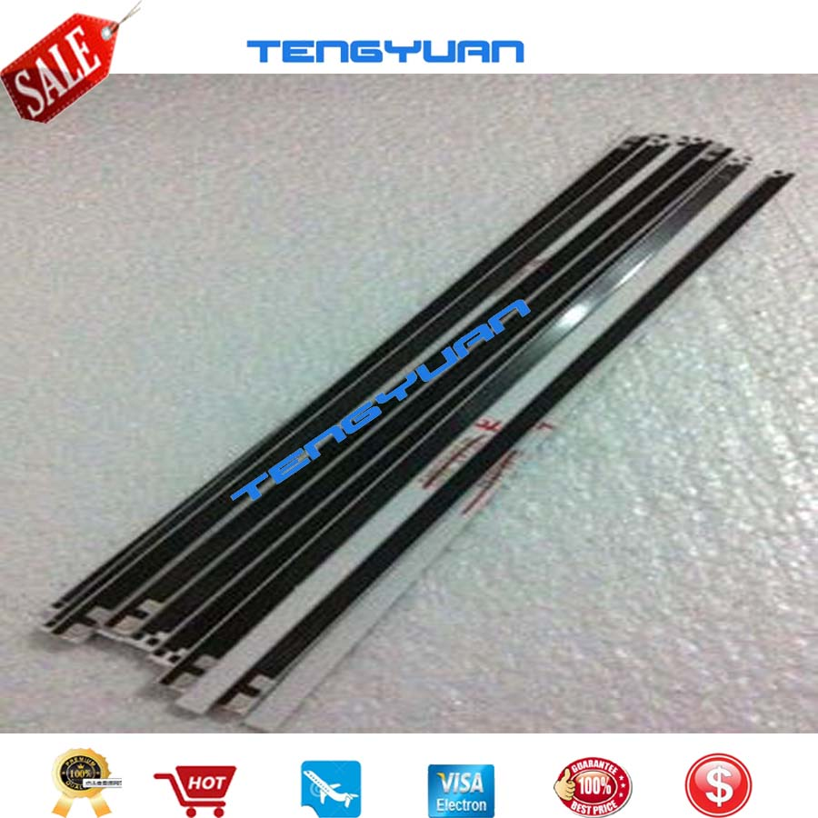 Free shipping 10Pcs/Lot 100%original new Heating element for <font><b>HP1320</b></font> 1160 RM1-1461-HEAT printer part image