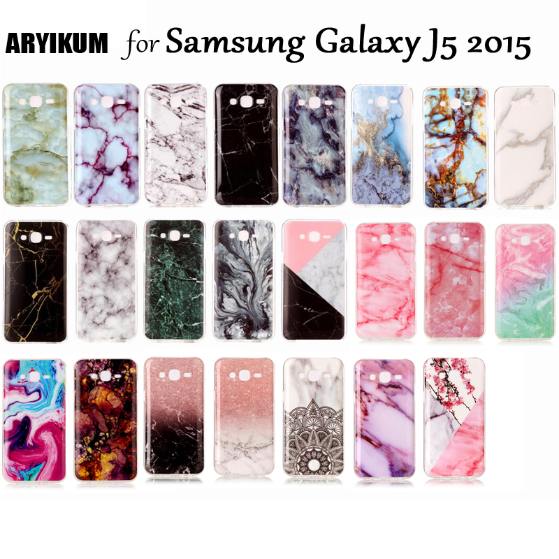Silicon Soft Phone <font><b>Case</b></font> For <font><b>Samsung</b></font> <font><b>Galaxy</b></font> <font><b>J5</b></font> <font><b>2015</b></font> etui <font><b>Samsung</b></font> <font><b>J500</b></font> J500fn J500h Back <font><b>Cover</b></font> For Coque <font><b>Samsung</b></font> <font><b>J5</b></font> J 5 <font><b>2015</b></font> <font><b>Cases</b></font> image