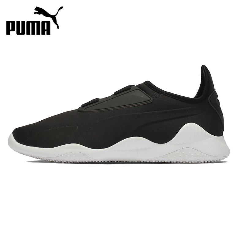 Original New Arrival 2017 PUMA Mostro Unisex Running Shoes Sneakers