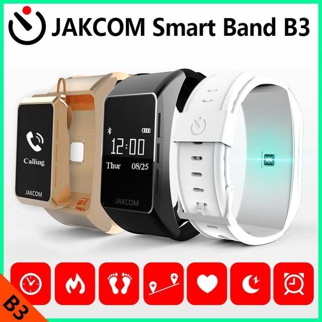Jakcom B3 Умный Группа Новый Продукт Мобильный Телефон Корпуса Как E398 Для Motorola Для Lenovo S850 Leagoo M8