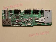 LCD-37AF3 32AF3 26AF3 AV board XD304WJ KD304 motherboard warranty for three months