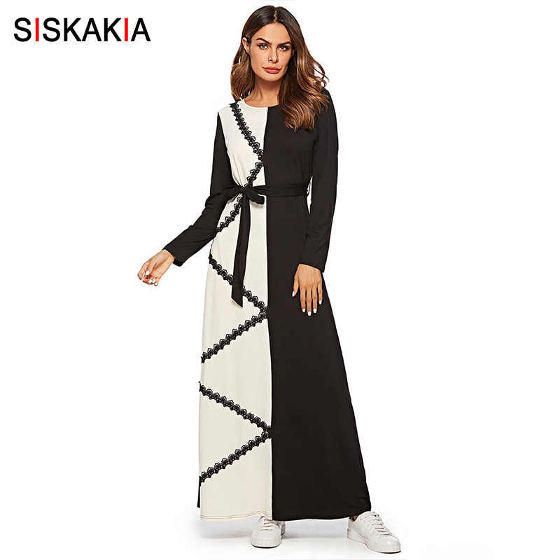 6840448211442 Detail Feedback Questions about Siskakia Fashion Colored Striped ...