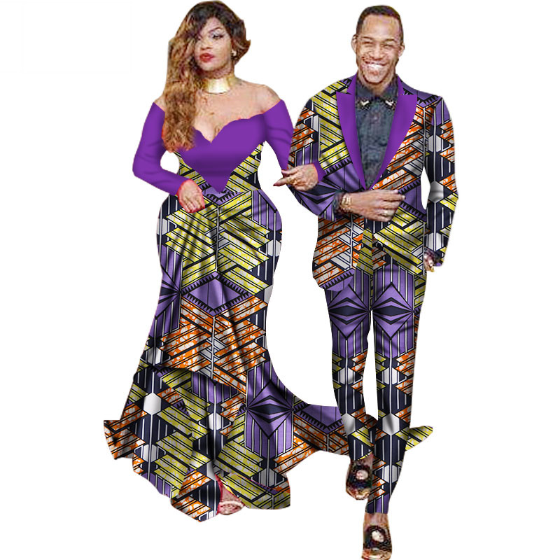 Sweet-Lovers-Matching-Couples-Clothes-Gift-Valentine-day-Long-Sleeve-Women-Maxi-Dresses-and-Mens-Jacket(10)