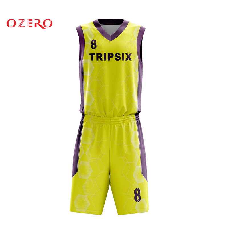 new kids boys <font><b>men</b></font> sport jerseys team basketball jersey throwback basketball jerseys <font><b>shorts</b></font> training <font><b>suit</b></font> custom image