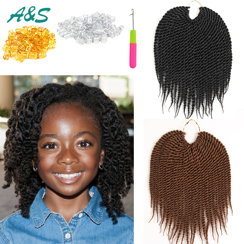 Adorable crochet braids hair extensions short baby senegalese adorable crochet braids hair extensions short baby senegalese hair24 strandspcs extensiones faux locs havana mambo twist dreads on aliexpress alibaba pmusecretfo Choice Image