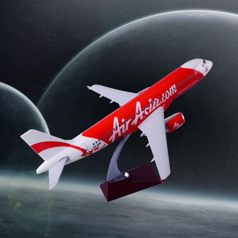 air asia asias leading airline Indonesia's top rescue official says authorities believe missing airasia flight qz8501 is likely at the bottom of the sea.
