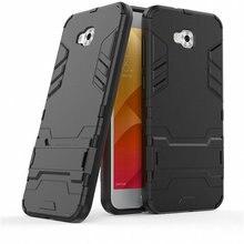 Shockproof Hard Phone Case for Asus Zenfone 4 Selfie Pro Lite ZD553KL X00L X00LD ZD552KL ZB553KL 5.5 Combo Armor Case Cover> asus zenfone live zb553kl