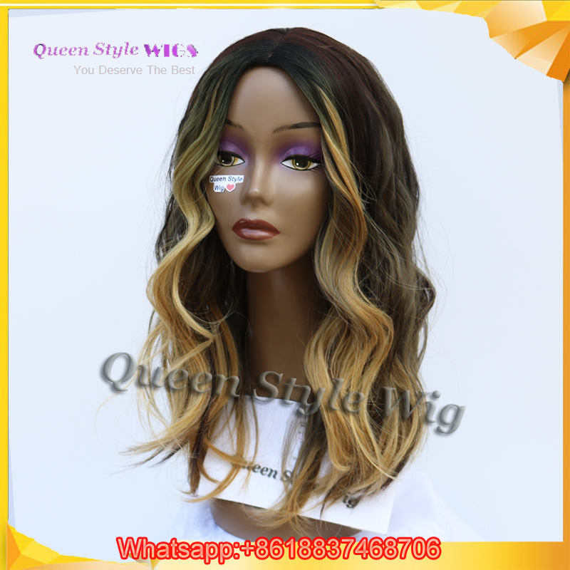 Ciara Dark Hair Color