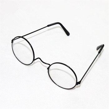 Косплей очки гарри Поттера 1