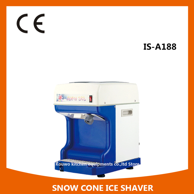 ice crusher dunlop sp winter ice 02 205 65 r15 94t