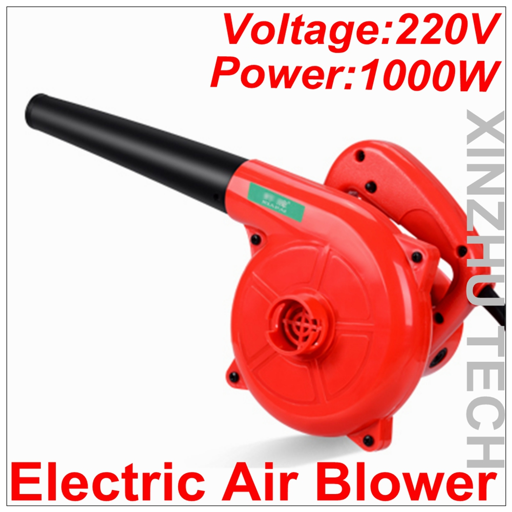 Electric Air Blower : Popular inflatable fan blower buy cheap