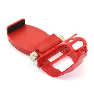 Image 3 - Chất lượng cao Hỗ Trợ Điện Thoại Di Động Kẹp Điện Thoại Di Động Kẹp Thông Minh Clip Holder Xử Lý Khung Giá cho PS4 DualShock 4 Điều Khiển