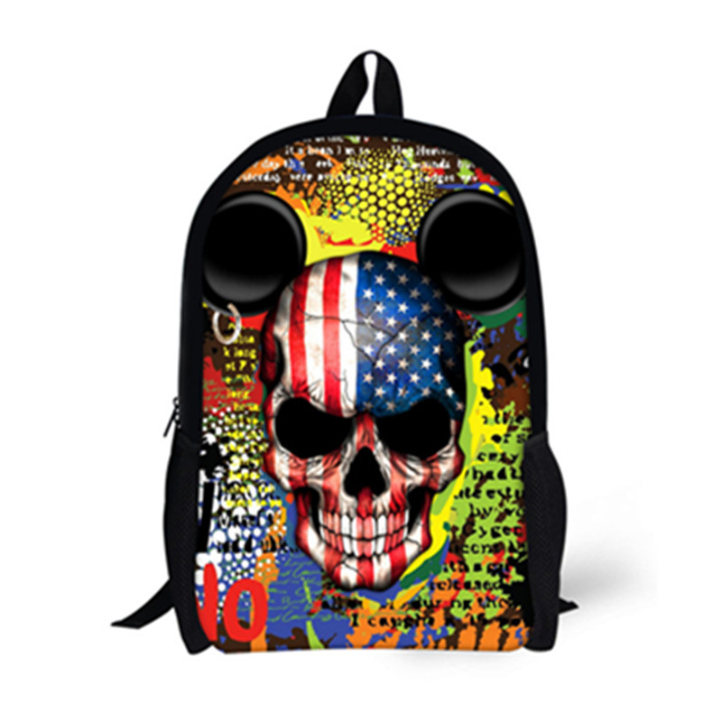 Compare Prices on Cool Book Bags for Boys- Online Shopping/Buy Low ...