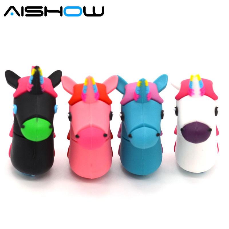 Trojan horse style USB Flash Drive 16GB Pen Drive Memory Stick Wholesale Cute U Disk USB 2.0 4/8/16/32 GB Pendrive