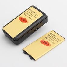 2 X BL-42D1F LG G5 Battery 2800mAh + Usb Wall Travel Battery Charger For LG G5 H850 H840 VS987 H820 LS992 H830 US992 F700L F700S