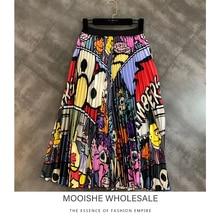 8e1e6c365 Long Skirt Trend - Compra lotes baratos de Long Skirt Trend de China ...