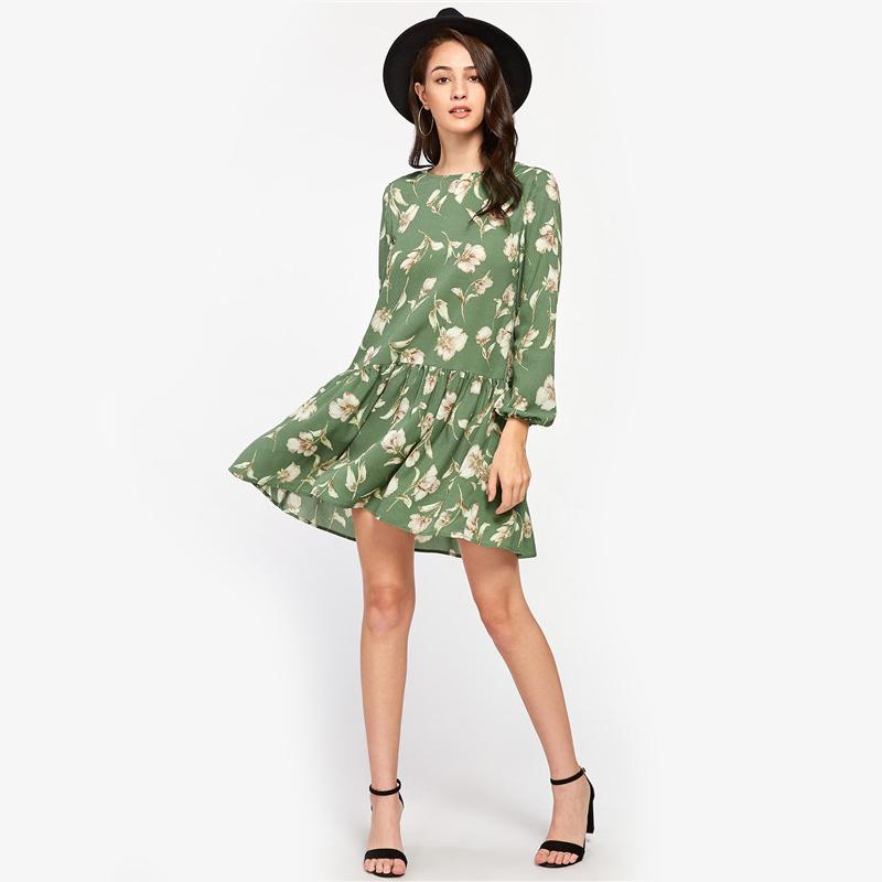 dress170724703(3)