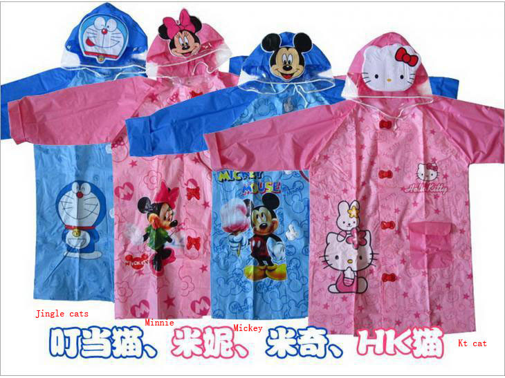 RAIN COAT RAINCOAT capa de chuva06.jpg