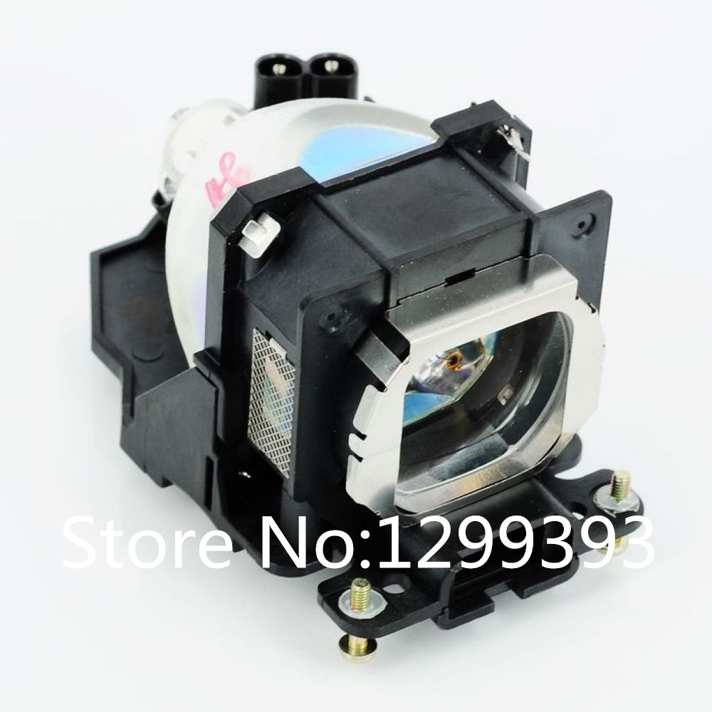 ET-LAE900  for Panasonic  PT-LAE900  PT-AE900U Compatible Lamp with Housing  Free shipping original projector lamp et lab80 for pt lb75 pt lb75nt pt lb80 pt lw80nt pt lb75ntu pt lb75u pt lb80u