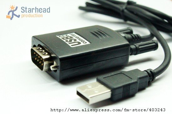 10 pcs usb to db9 male 9 pin rs232 rs 232 serial port com adapter free shipping usb to db9 male 9 pin rs232 rs 232 serial port com adapter cabley 105pl2303 adm211 publicscrutiny Image collections