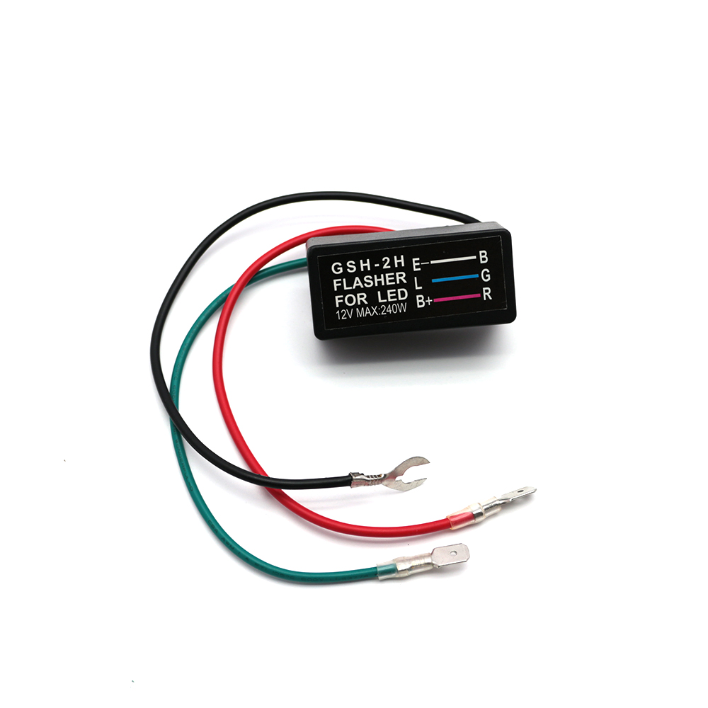 US $4.49 10% OFF|Motorcycle 1 inch 25mm Handlebar Control Switch Wiring on