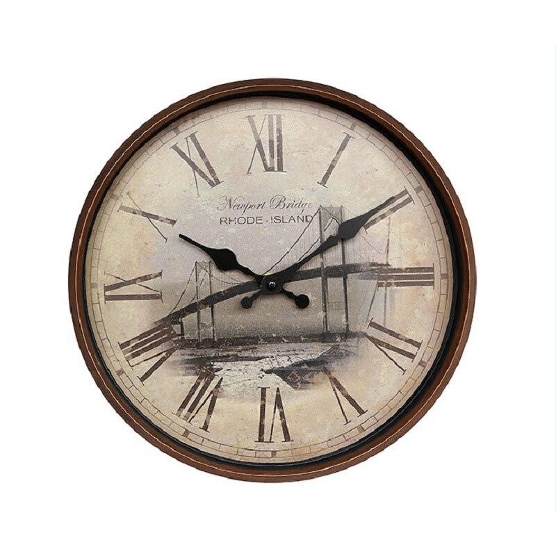 Zegar ścienny Saat Zegar Reloj Cyfrowy Zegary ścienne