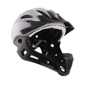 Best Mountain Bike Helmets Full Face Brands