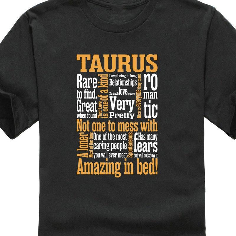 Trust Me I/'m A Leo T Shirt Astrology Zodiac Sign Christmas Gift Unique Tee