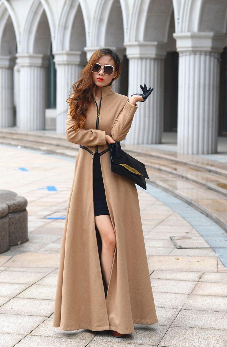 Aliexpress.com : Buy 2015 Spring and Autumn Latest Fashion Women