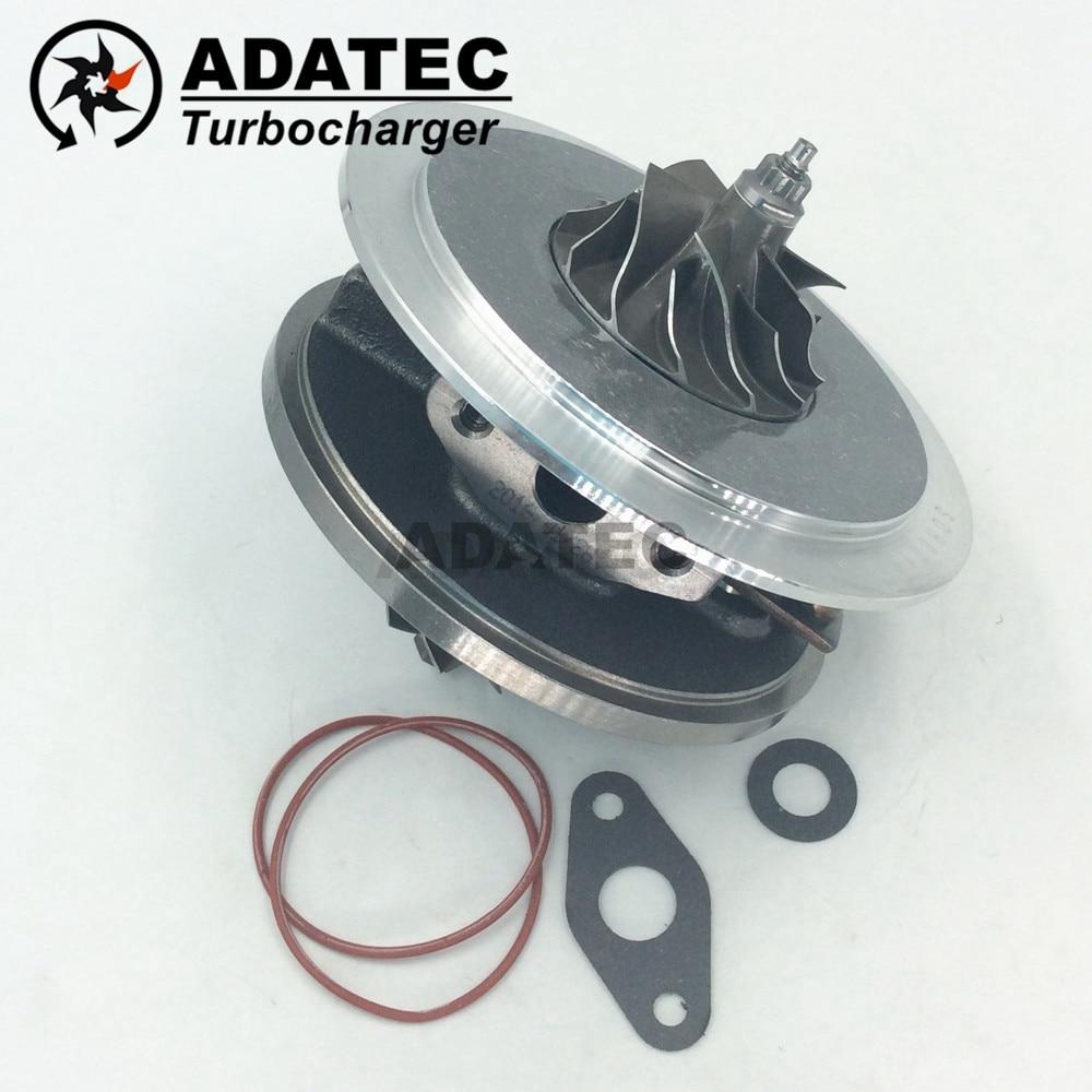 新しい GT2052V 454135 0008 454135 9010 s 454135 ターボカートリッジ AR0105 059145701SV chra アウディ A4 2.5 TDI (B6) 120 Kw 163 HP BFC -