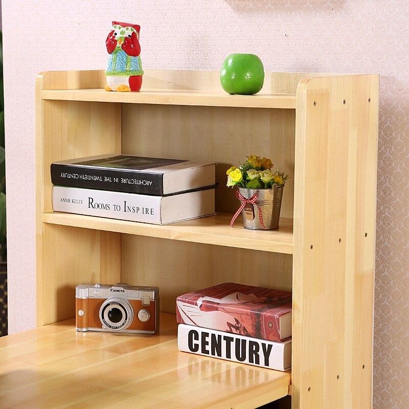 Hout computer kasten promotie winkel voor promoties hout computer kasten op - Houten bureau voor kinderen ...