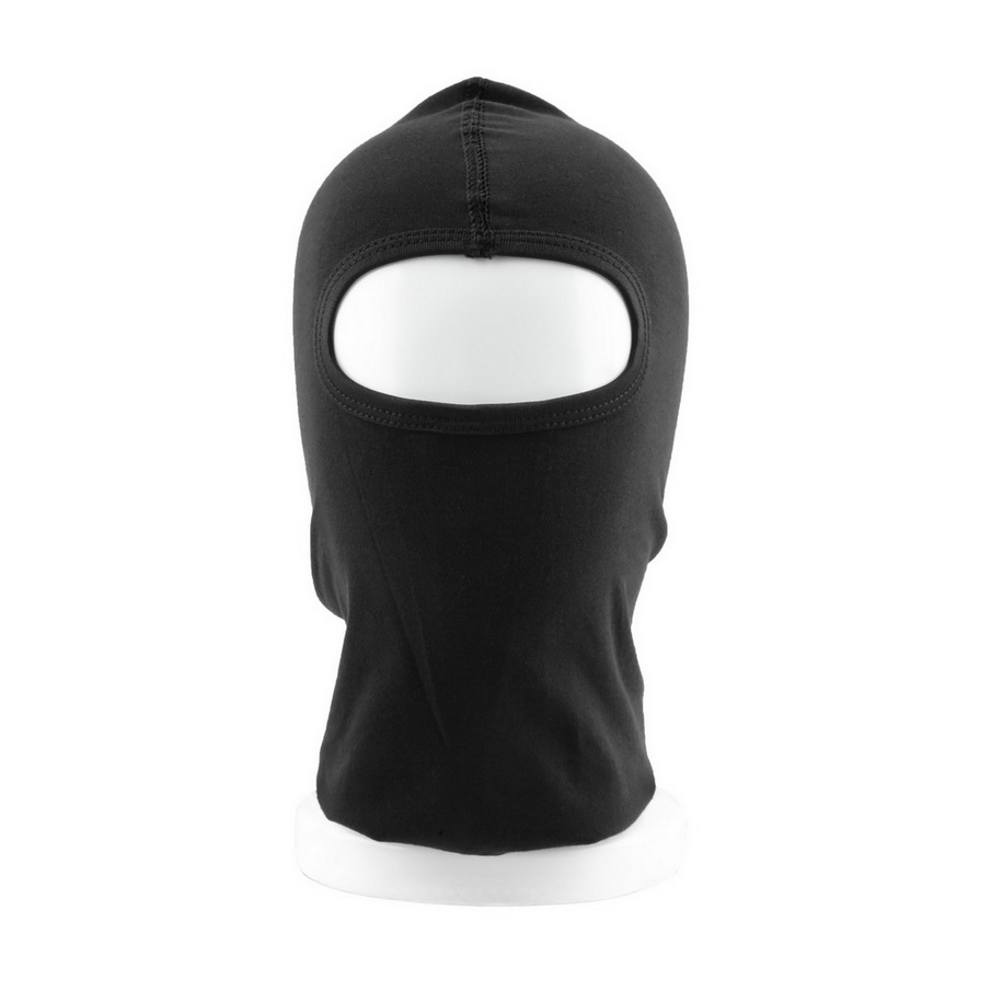 Winter Windproof Mask Caps Unisex Neck Cotton Warmer Face ...