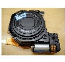 Оригинальная цифровая камера Zoom lens аксессуары для Canon A1200; PC1586; A2200; PC1585