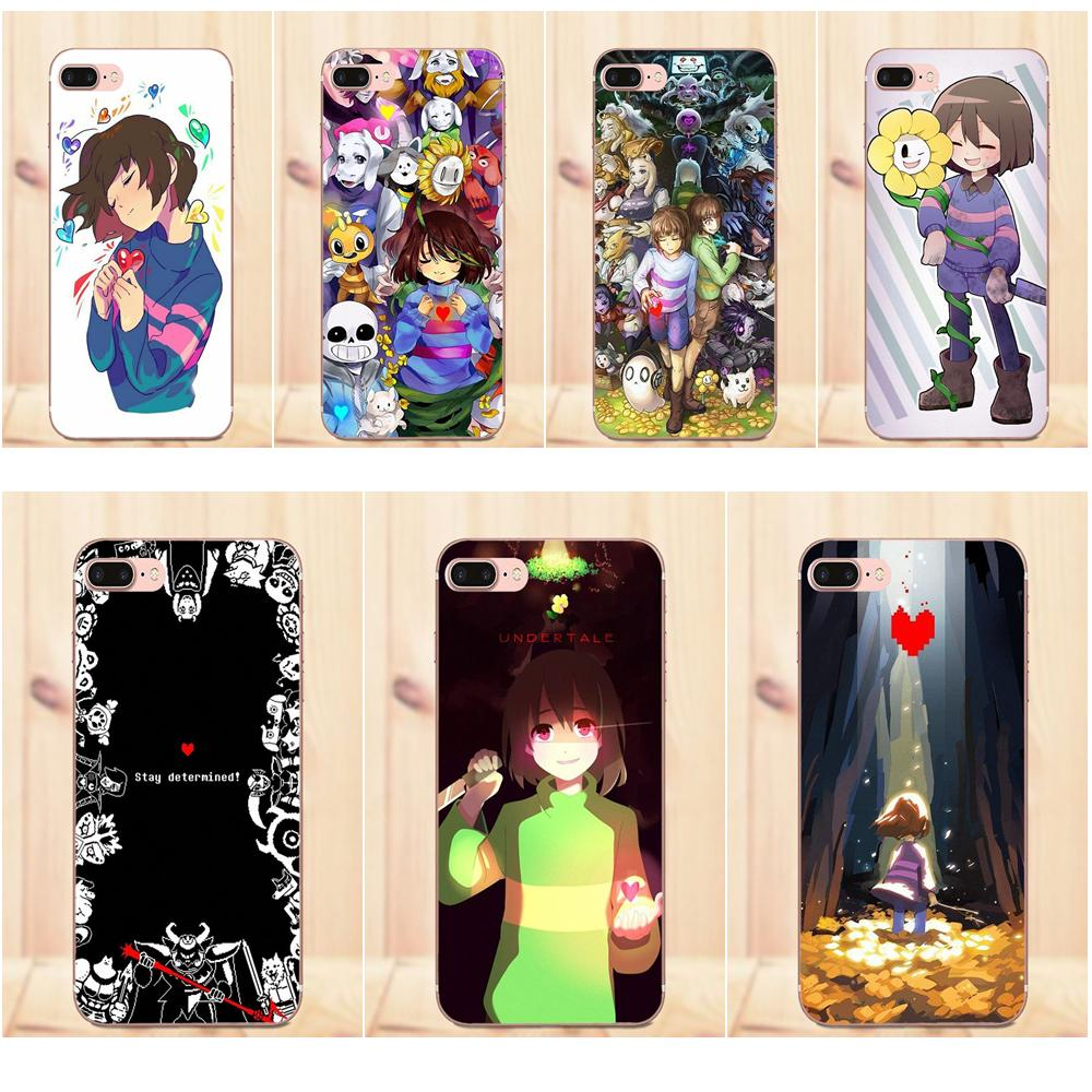 Cellphones & Telecommunications Phone Bags & Cases For Lg Nexus 5 5x G2 G3 Mini Spirit G4 G5 G6 K4 K7 K8 K10 2017 V10 V20 V30 Stylus Cute Phone Case 2pac Tupac Shakur Key Art Carefully Selected Materials