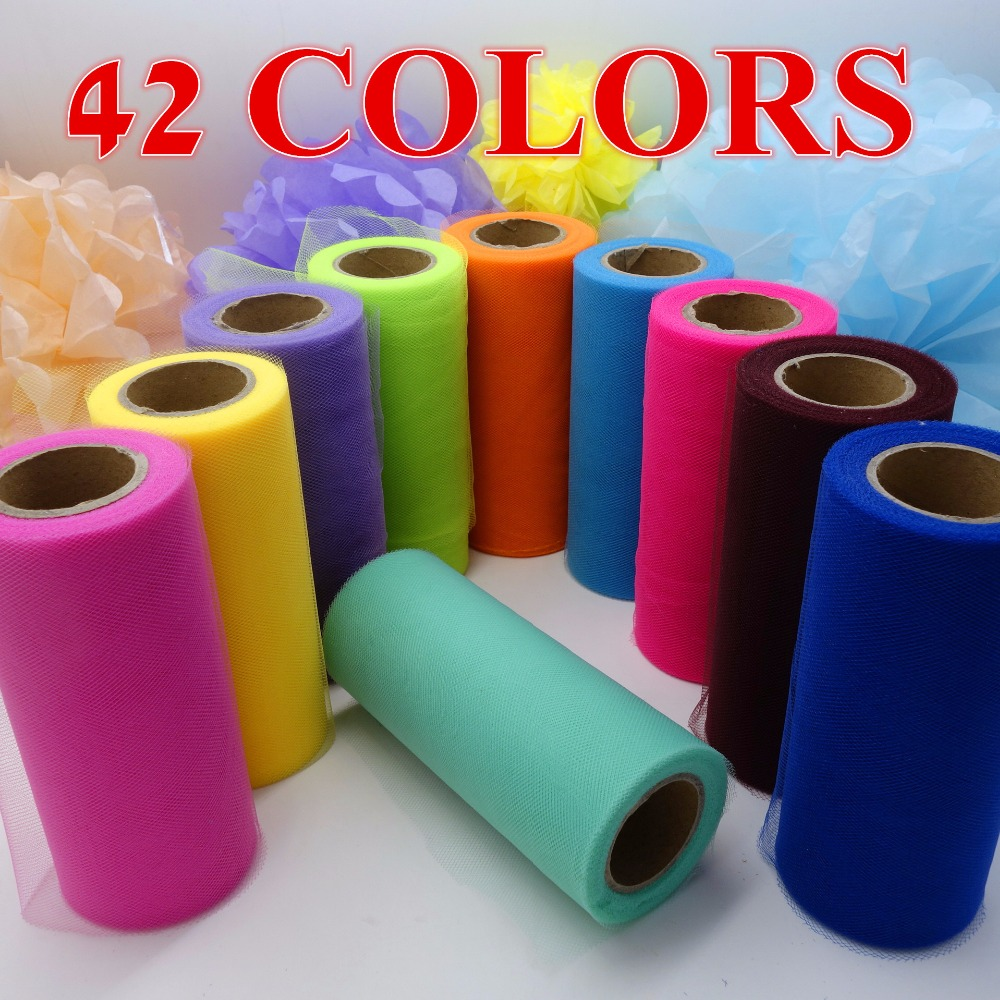 Diy Birthday Decorations Compare Prices On Party Birthday Decorations Online Shopping Buy