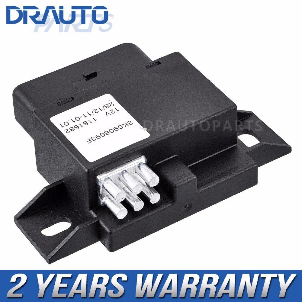 Fuel Pump Control Module 8K0906093F For Audi A4 allroad 8K 2012 2016 A5 2010 2011 S5 2013 2016 Q5 2009 2012