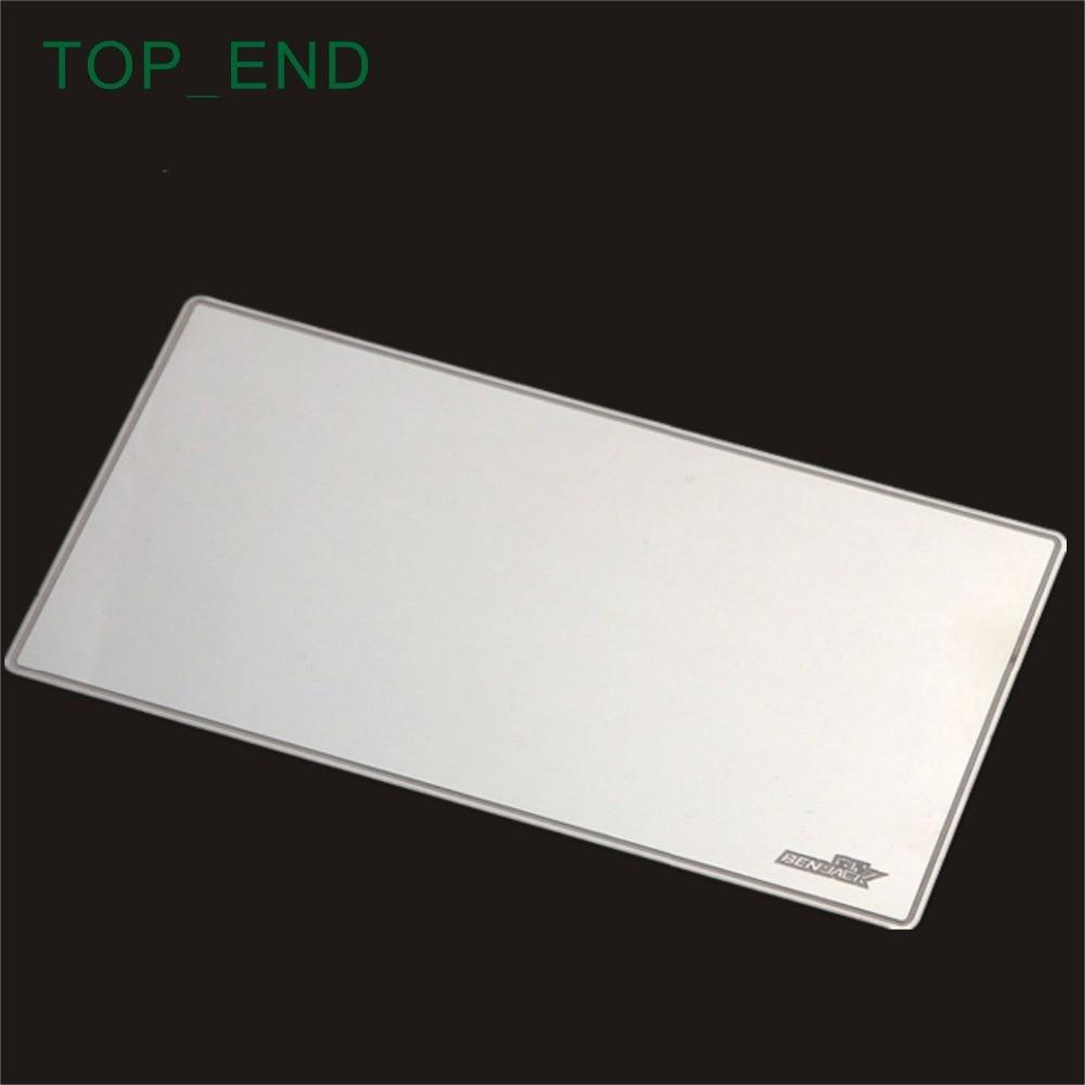 1 pc frete gratis pala de sol espelho precisamente para o espelho de aco inoxidavel polido