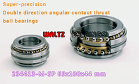 234413 M SP BTW 65 CM SP 562013 2268113 Double Direction Angular Contact Thrust Ball Bearings