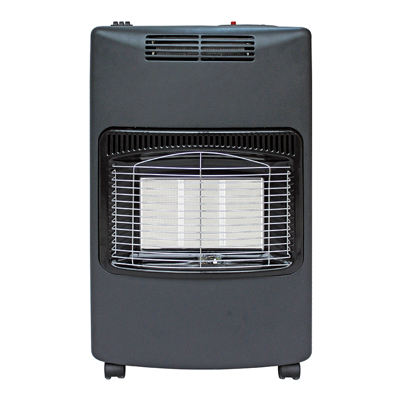Comparer les prix sur propane indoor heater online for Chauffage infrarouge interieur