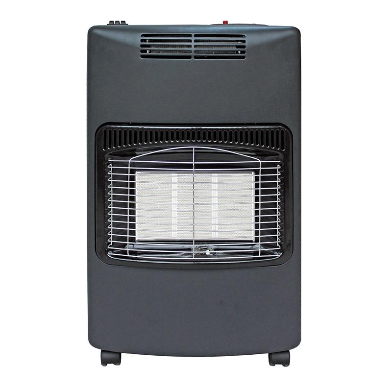 Popular indoor gas heater buy cheap indoor gas heater lots for Small bathroom heater