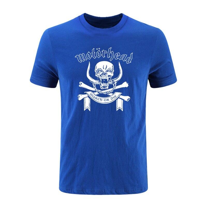 I Wanna Rock T-shirt Homme