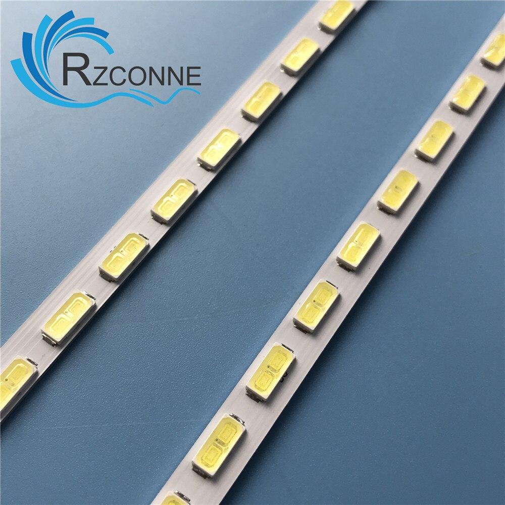 Image 5 - LED Backlight strip For LG 55LM6200 55LM4600 6920L 0001C  6922L  0003A 6922L 0004A  LC550EUN SE F1 55E600Y 6916L0781A 6916L0782Astrip  ledstrip lampstrip led tv