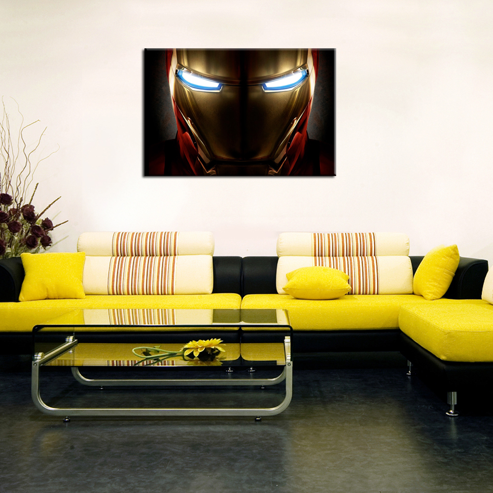 Awesome Home Theater Decor Movie Reel And Film Metal Wall Art Crest ...